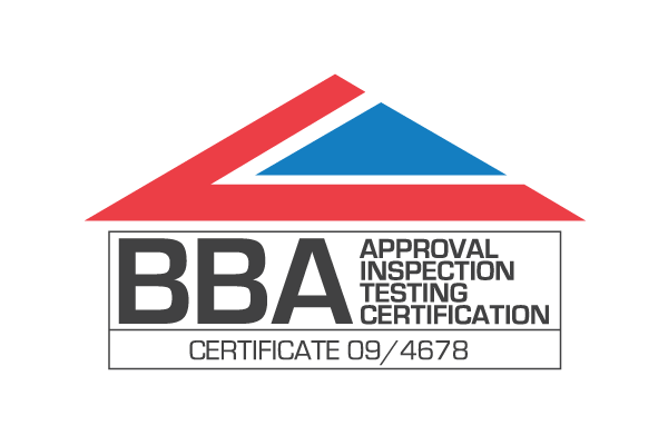 View our BBA Certification