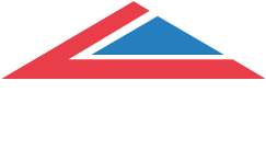 BBA Approved Inspection Testing Certificate